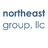 @Northeast_Group