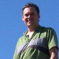 GPSTracklog.com | Social Profile