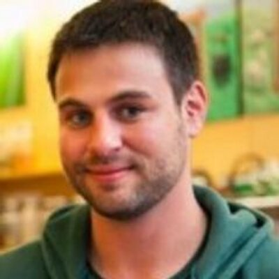 Aaron Lander | Social Profile