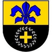 GemAldenhoven