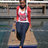 Nombuso_Mbeko