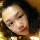 love002 (@00282910618) Twitter