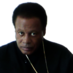 Wayne Shorter Doc.'s Twitter Profile Picture