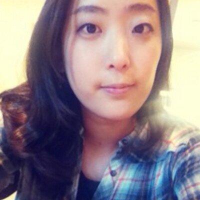 Sooyeon Lee | Social Profile