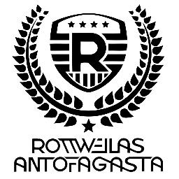 Rottweilas Inc Afta Social Profile