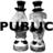 publicoldtown
