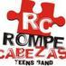 @RompecabezasUY
