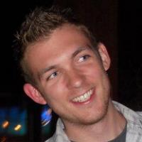 Jason Fleck | Social Profile