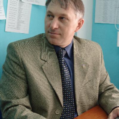 Владимир Haliavin (@56Haliavin)