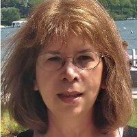Lisa Radin | Social Profile