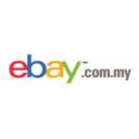 eBayMalaysia