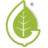 @IT_greenproduct