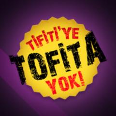 Tofita Stones  Twitter Hesabı Profil Fotoğrafı