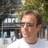@VittorioBlasi