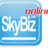 skybiz.com.sg Icon