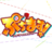 puchimas_anime