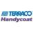 @Terraco_HC