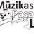 MuzikasPasaule