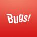 Bugs_play