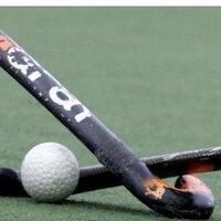 @Nieuws_Hockey