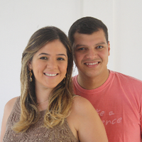 Juliana Barbosa | Social Profile