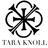 @TaraKnollBags