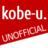 KobeU_unofcl_ja