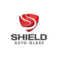 Shield  | Social Profile