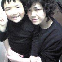 seiko yoshida   Social Profile