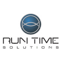 Run Time Solutions | Social Profile