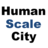 @HumanScaleCity