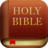 The profile image of Biblereport