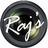 RajCreativeArt profile
