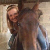 Megan Evans   Social Profile