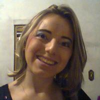 Camila Vargas Behren | Social Profile