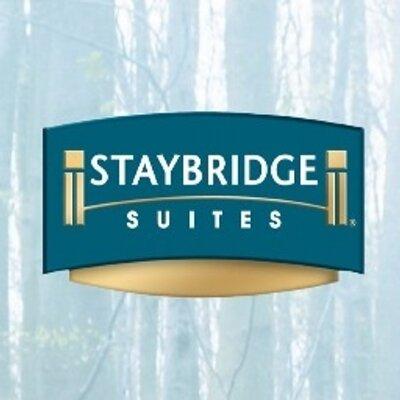 StaybridgePHL
