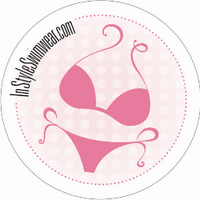 InStyleSwimwear | Social Profile