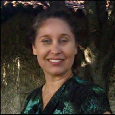 Diana ScaliseLattime | Social Profile