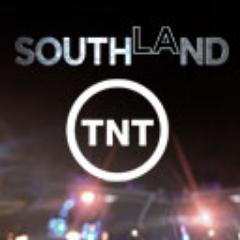 Southland Social Profile