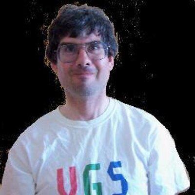 Dan Iacovelli | Social Profile