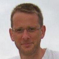 Peter_Verheggen