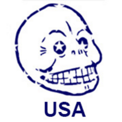 Cheap Monday USA | Social Profile