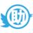 twisuke_com