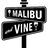 MalibuandVine