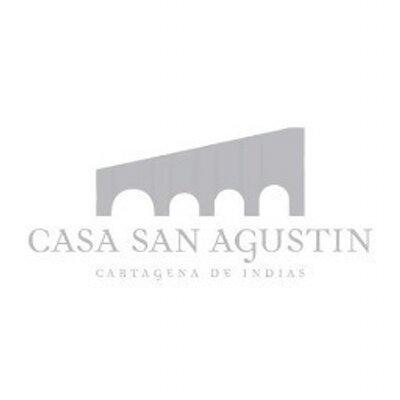Casa San Agustín