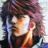 kasumi35_bot