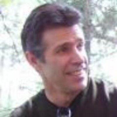 Eric Holt-Gimenez | Social Profile