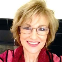 Jessica Obermayer Social Profile