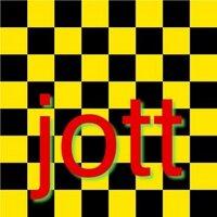 jottOmat