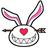 @itamasu_seiji
